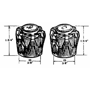 83 Pace Arrow Wiring Diagram as well Rv Electrical Maintenance as well Rockwood Wiring Diagram besides 1986 Jaguar Xjs Fuel System Wiring Diagram additionally Jaguar Xf Fuel Filter Location. on georgie boy wiring diagram
