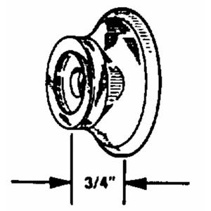 Sony Xav 60 Wiring Diagram likewise Kenworth Delphi Radio Wiring Diagram also Sanyo Car Stereo further Sony Car Stereo Wiring Colors likewise Wiring Harness Diagram Pioneer Avh P4400bh. on sony xplod car stereo wiring diagram