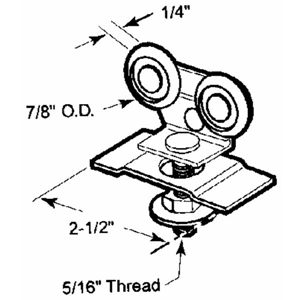 Car Audio Windows 8 additionally Car Seat Conversion additionally Modbus Rs485 Wiring Diagram as well Male Wiring Diagram further work Wiring Diagram. on rj45 wiring diagram a or b