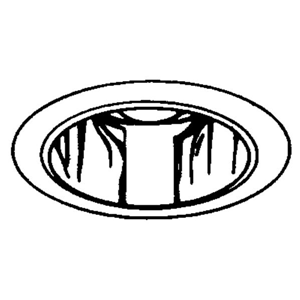 Multiple Fluorescent Light Wiring Diagram further Advance Ballast Wiring Diagram as well High Pressure Sodium Ballast Wiring Diagram further Mercury Vapor Light Wiring Diagram in addition T5 Light Fixtures Wiring Diagram. on fluorescent light ballast wiring diagram