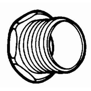 2 pin speakon wiring diagram