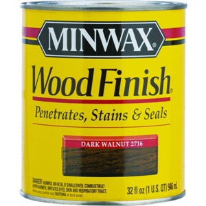 zar stain home depot with Minwax 1 Qt Oil Based Dark Walnut Wood Finish Interior Stain on 203887548 further 797017 Teak Stain furthermore Wood stain much darker than it should be what am also Zar Wood Stains furthermore Minwax 1 Qt Oil Based Dark Walnut Wood Finish Interior Stain.